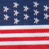 Stars and Stripes 1.5 inch