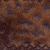 Animal Print Faux Leather/Fur 2 inch