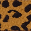 Leopard 2 inch