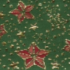 Holiday Stars 2 inch